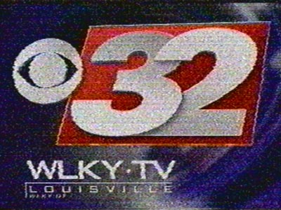 WLKY